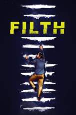 Filth (2013) BluRay 480p & 720p HD Movie Download