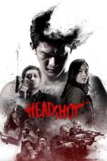 Headshot (2016) BluRay 480p & 720p HD Movie Download