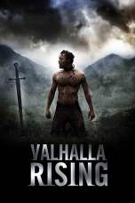 Valhalla Rising (2009) BluRay 480p & 720p HD Movie Download