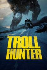Trollhunter (2010) BluRay 480p & 720p HD Movie Download