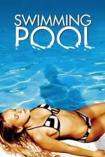 Swimming Pool (2003) BluRay 480p & 720p HD Movie Download