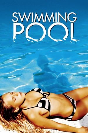 swimming pool 2003 openload
