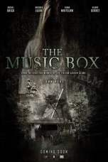 The Music Box (2018) WEB-DL 480p & 720p HD Movie Download