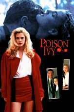 Poison Ivy (1992) BluRay 480p & 720p HD Movie Download