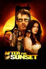 After the Sunset (2004) BluRay 480p & 720p HD Movie Download