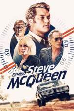 Finding Steve McQueen (2018) WEB-DL 480p & 720p HD Movie Download