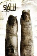 Saw II (2005) BluRay 480p & 720p HD Movie Download Watch Online