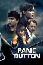 Panic Button (2011) BluRay 480p & 720p HD Movie Download