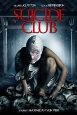Suicide Club (2018) WEB-DL 480p & 720p HD Movie Download