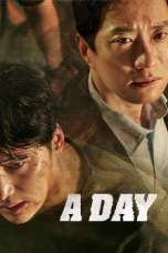 A Day (2017) HDRip 480p & 720p HD Movie Download