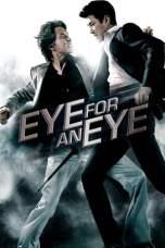 Eye for an Eye (2008) WEB-DL 480p & 720p HD Korean Movie Download