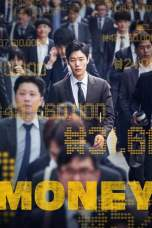 Money (2019) BluRay 480p & 720p Korean Movie Download