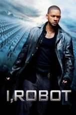 I, Robot (2004) BluRay 480p & 720p HD Movie Download Watch Online