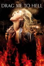 Drag Me to Hell (2009) BluRay 480p & 720p HD Movie Download