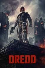 Dredd (2012) BluRay 480p & 720p HD Movie Download Watch Online