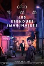 A Land Imagined (2018) WEB-DL 480p & 720p HD Movie Download