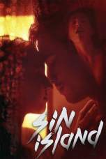 Sin Island (2018) HDRip 480p & 720p HD Movie Download