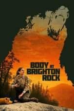 Body at Brighton Rock (2018) BluRay 480p & 720p HD Movie Download