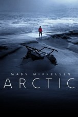 Arctic (2018) BluRay 480p & 720p Movie Download Watch Online