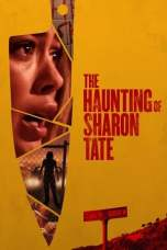 The Haunting of Sharon Tate (2019) WEB-DL 480p & 720p HD Movie Download