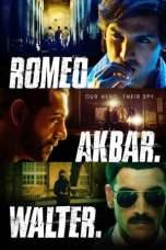 Romeo Akbar Walter (2019) WEB-DL 480p & 720p Hindi Movie Download