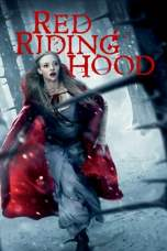Red Riding Hood (2011) BluRay 480p & 720p HD Movie Download