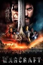 Warcraft (2016) BluRay 480p & 720p HD Movie Download Watch Online