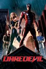 Daredevil (2003) BluRay 480p & 720p HD Movie Download