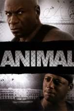 Animal (2005) BluRay 480p & 720p HD Movie Download Watch Online