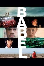 Babel (2006) BluRay 480p & 720p HD Movie Download