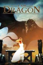On - drakon (2015) BluRay 480p & 720p Russian Movie Download