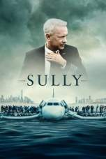 Sully (2016) BluRay 480p & 720p HD Movie Download