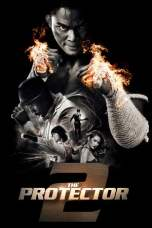 The Protector 2 (2013) BluRay 480p & 720p HD Movie Download