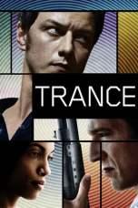 Trance (2013) BluRay 480p & 720p HD Movie Download Watch Online