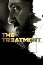 The Treatment (2014) BluRay 480p & 720p HD Movie Download