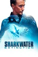 Sharkwater Extinction (2018) WEB-DL 480p & 720p HD Movie Download