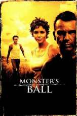 Monster's Ball (2001) BluRay 480p & 720p HD Movie Download