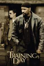Training Day (2001) BluRay 480p & 720p HD Movie Download