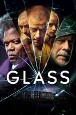Glass (2019) BluRay 480p & 720p HD Movie Download Watch Online