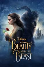 Beauty and the Beast (2017) BluRay 480p & 720p HD Movie Download