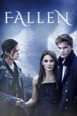 Fallen (2016) BluRay 480p & 720p HD Movie Download Watch Online