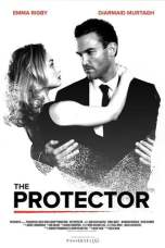 The Protector (2019) HDRip 480p & 720p HD Movie Download