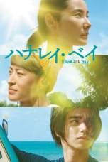 Hanalei Bay (2018) BluRay 480p & 720p HD Movie Download