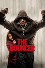 The Bouncer (2018) BluRay 480p & 720p HD Movie Download