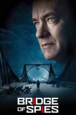 Bridge of Spies (2015) BluRay 480p & 720p HD Movie Download