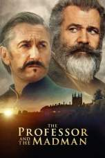 The Professor and the Madman (2019) BluRay 480p & 720p Movie Download