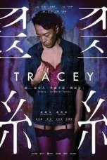 Tracey (2018) BluRay 480p & 720p HD Movie Download