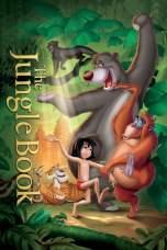 The Jungle Book (1967) BluRay 480p & 720p HD Movie Download