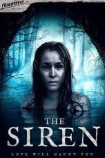The Siren (2019) WEB-DL 480p & 720p Free HD Movie Download