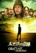 Oba: The Last Samurai (2011) BluRay 480p & 720p HD Movie Download